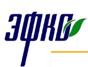Jefko 5, ПМстрой